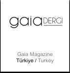 gaia-dergi-logo
