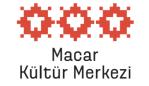 macar-ku%cc%88ltu%cc%88r-merk
