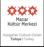 macar-ku%cc%88ltu%cc%88r-merkezi